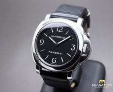 Panerai 112 S.J Luminor 44 mm
