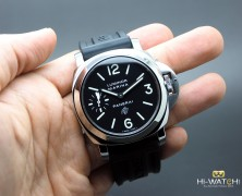 Panerai 5 Luminor 44 mm S.P