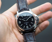 Panerai 0 S.Q Luminor 44 mm