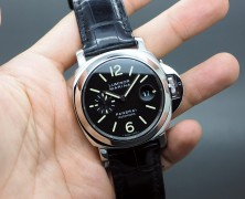 Panerai 104 Luminor 44 mm S.K