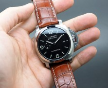 Panerai 312 Luminor 1950 44 mm S.R