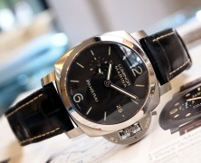 Panerai 392 Luminor 1950 Automatic 42 mm S.P (2015)