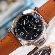 Panerai 111 Luminor 44 mm S.P