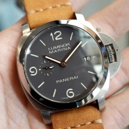 Panerai 351 Luminor 1950 S.N 44 mm