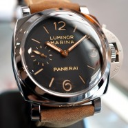 Panerai 422 Luminor 1950 3 Days 47 mm S.P