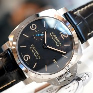 Panerai 1312 Luminor 1950 3 Days 44 mm S.T