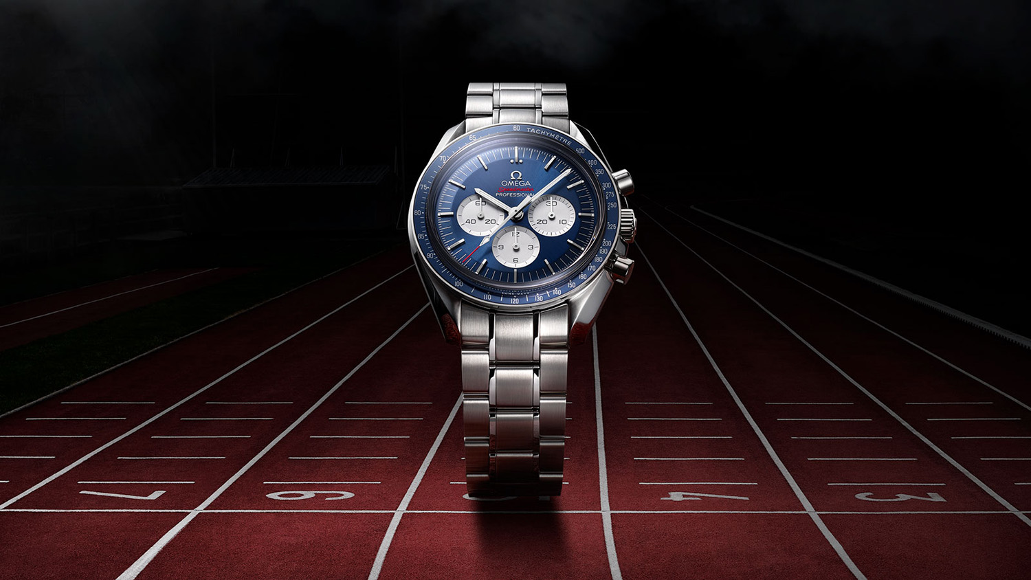 omega-specialities-olympic-games-collection-52230423003001-prlax-desktop